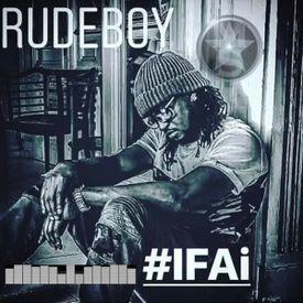Rudeboy (Psquare) - IFAi|Mullastar