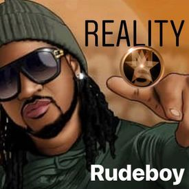 Rudeboy (Psquare) - Reality|Mullastar