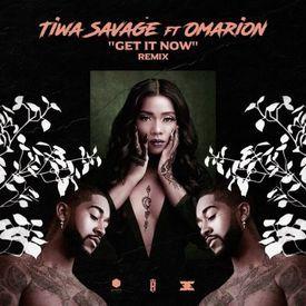 Get It Now (Remix)