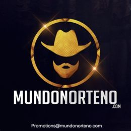 MundoNorteno.com - Norteñas Pa Bailar Cover Art