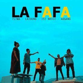 La Fafa (Ft. Laioung, Isi Noice, A6 Gang)