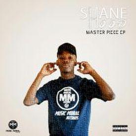 ShaneHood - Whats In Side (Feat. King X)