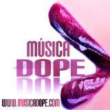 Musica Dope - Agressivo Cover Art
