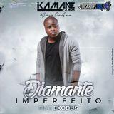Musica Dope - Diamante Imperfeito (feat. Exodus) Cover Art
