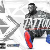 Musica Dope - Tattoo Cover Art