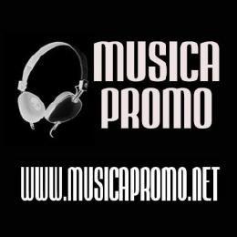 Musica Promo - Berner ft Wiz Khalifa - paradise [WWW.MUSICAPROMO.NET] by CHIMICA PRO Cover Art