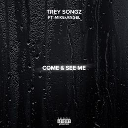 Musicaly - Come & See Me (Remix) Cover Art