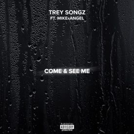 Come & See Me (Remix)