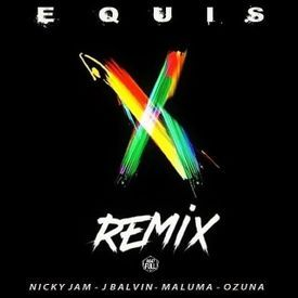 X Remix