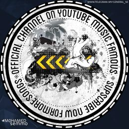 Music Famous - KondZilla - Oh Nana Na (Remix) uploaded by