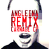 Angelina Remix (feat. CP)