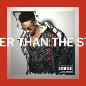 Christopher Martin - Better Than The Stars Official Audio