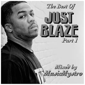 Best Of Just Blaze