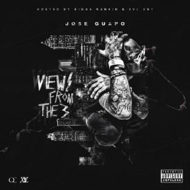 Run It Up (Feat. Takeoff & YFN Lucci) [Prod. By Spiffy]