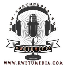 Owanbe (Prod. By Vtek) || #[KWETUMEDIA.COM]