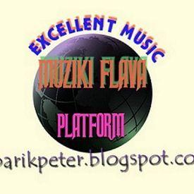 Harmonize - MATATIZO  | barikpeter.blogspot.com