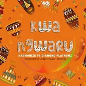 Kwangwaru | www.muzikiwetu.com