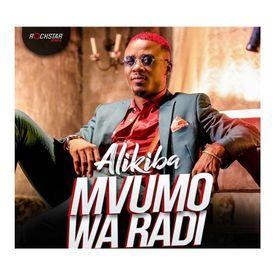 Mvumo wa Radi