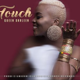 Touch | muzikiwetu.com