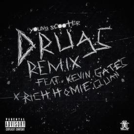 Drugs (Remix)