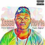 EMz - Issa Movie (feat. Super) Cover Art
