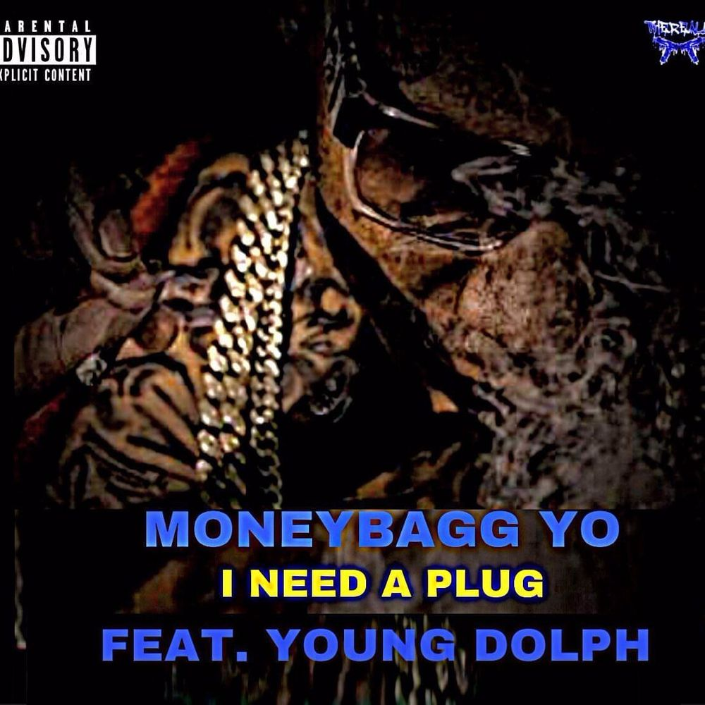 I Need A Plug By Moneybagg Yo Listen On Audiomack