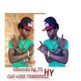 mwanza house music - Feel Me Cover Art