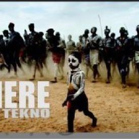 Tekno - Where   Mweusiclassic.blogspot.com