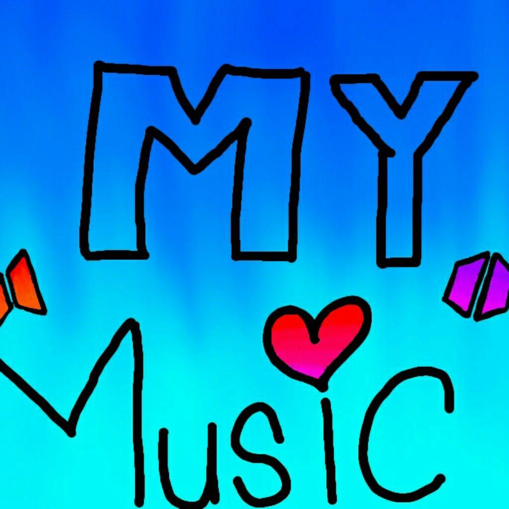 My Fav Music! a playlist by Rm | Stream New Music on Audiomack