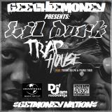 My Mixtapez - Trap House Cover Art