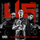 Us (Feat. Drake and Lil Reese)