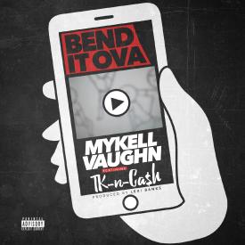 Bend It Ova (Remix)