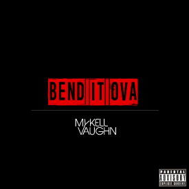 Bend It Ova