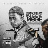 9Clacks - Bleek Mode (Thug In Peace Lil Bleek) Cover Art