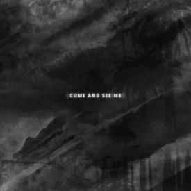 Come and See Me (feat. Drake)