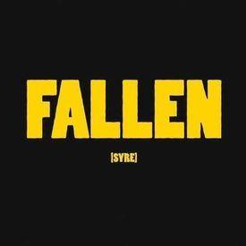 Fallen [CDQ]