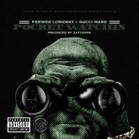 Pocket Watchin' (feat. Gucci Mane)