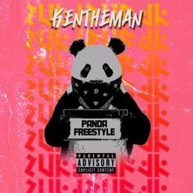Panda Freestyle x KenTheMan