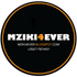 Yanga | MZIKI4EVE.BLOGSPOT.COM