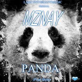 MZNAY PANDA FREE STYLE
