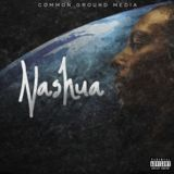 N-Pire Da Great - Nashua EP Cover Art