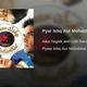 Song : Pyaar Ishq Aur Mohabbat 💚🥀