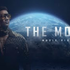 Mohamed Ramadan - The Moon محمد رمضان