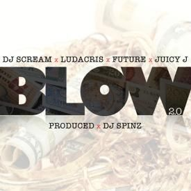 Blow 2.0