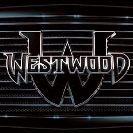 Hopsin Dizzy Wright & Jarren BentonTim Westwood Freestyle