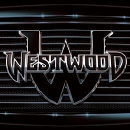 nahright - Hopsin Dizzy Wright & Jarren BentonTim Westwood Freestyle Cover Art
