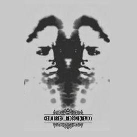 Redbone (Remix)