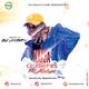 Naija Celebrities Hit Mix