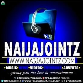 Shoki(FEMALE VERSION) Ft. Chidima,Cynthia Morgan & Eva | naijajointz.com