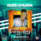 naijaloadedmusic - Crazy love Cover Art